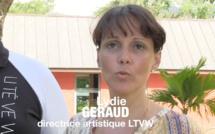 Li Té Vé War : C'est quoi ?