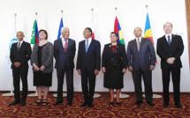 30ème Conseil de la COI : Le temps de l'action et des résultats