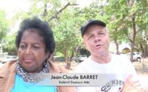 Jean-Claude BARRET : KDA et les naufragés de la mobilité