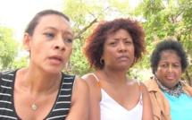 Davilla VERDUN : Mobilisation pour Téline