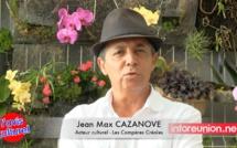 Les Compères Créoles : Nous avons les compétences à La Réunion