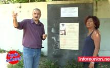 Stéphane BONÉ : Favoriser l'accès aux ressources culturelles