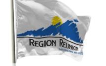 Région Réunion : Les charges, responsabilités et indemnités des élus dans le respect de la loi