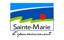 SAINTE-MARIE : ÉVÉNEMENTS DU 2 AU 8 MAI  2016