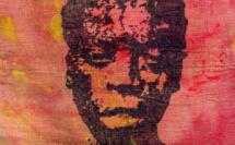 TETKAF de Wilhiam ZITTE - 2005