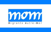 CRISE A MAYOTTE, LE RETOUR DE BOOMERANG D'UNE POLITIQUE DEPUIS LONGTEMPS INACCEPTABLE
