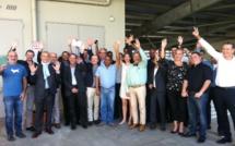 Mobilisation générale : l'appel du 18 juin pour défendre, promouvoir  le savoir-faire local