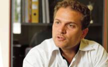 Saint-Philippe : Le transport par voie aérienne pour les candidats au Baccalauréat est maintenu