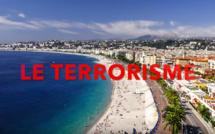 La guerre contre le terrorisme ne mène à rien