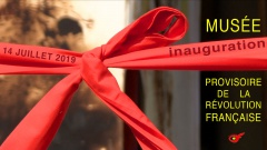 MUSÉE-PROVISOIRE-inauguration