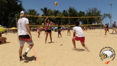 beach-volley-02