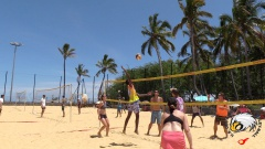 beach-volley-03