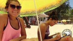 beach-volley-05
