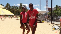 beach-volley-08