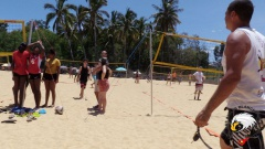 beach-volley-17