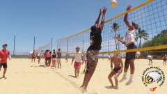 beach-volley-21