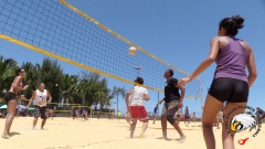 beach-volley-22