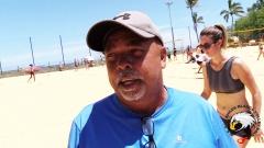 beach-volley-23