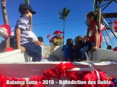 fotoBalansKoko-2018-49