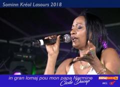 Cecile-Batis-Lasours30