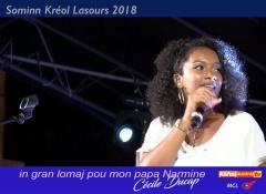 Cecile-Batis-Lasours41
