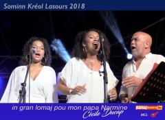 Cecile-Batis-Lasours42