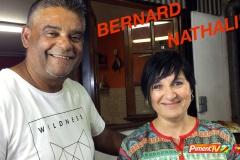 BERNARD-NATHALIE