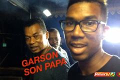 GARSON-PAPA1
