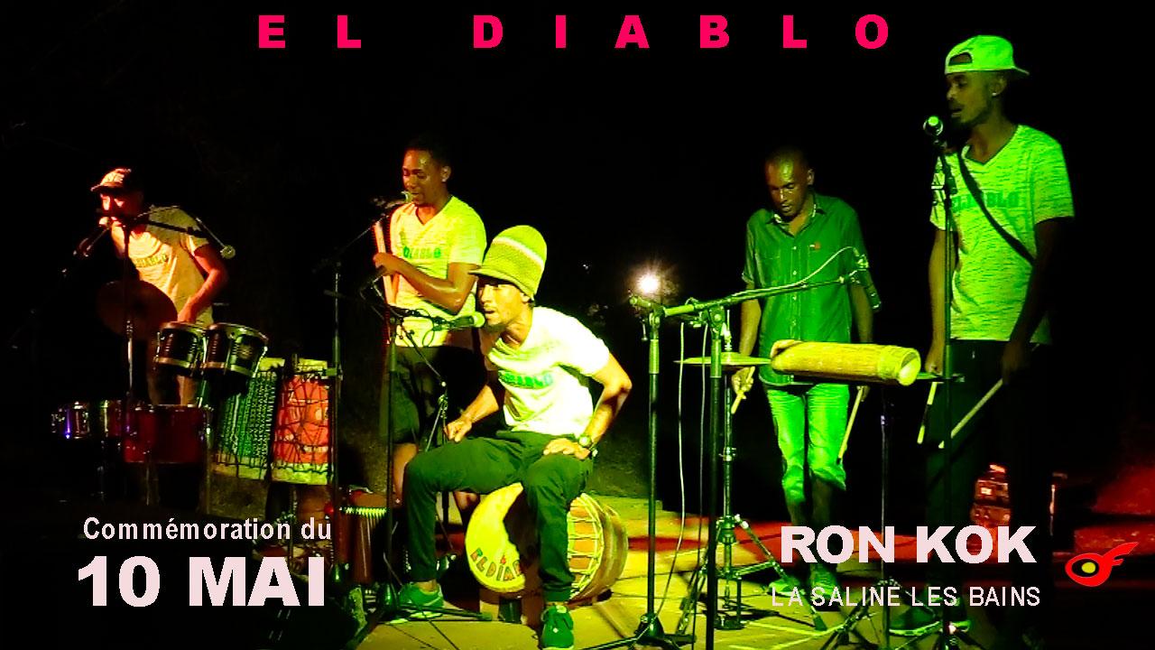 11MAI-1-EL-DIABLO-1