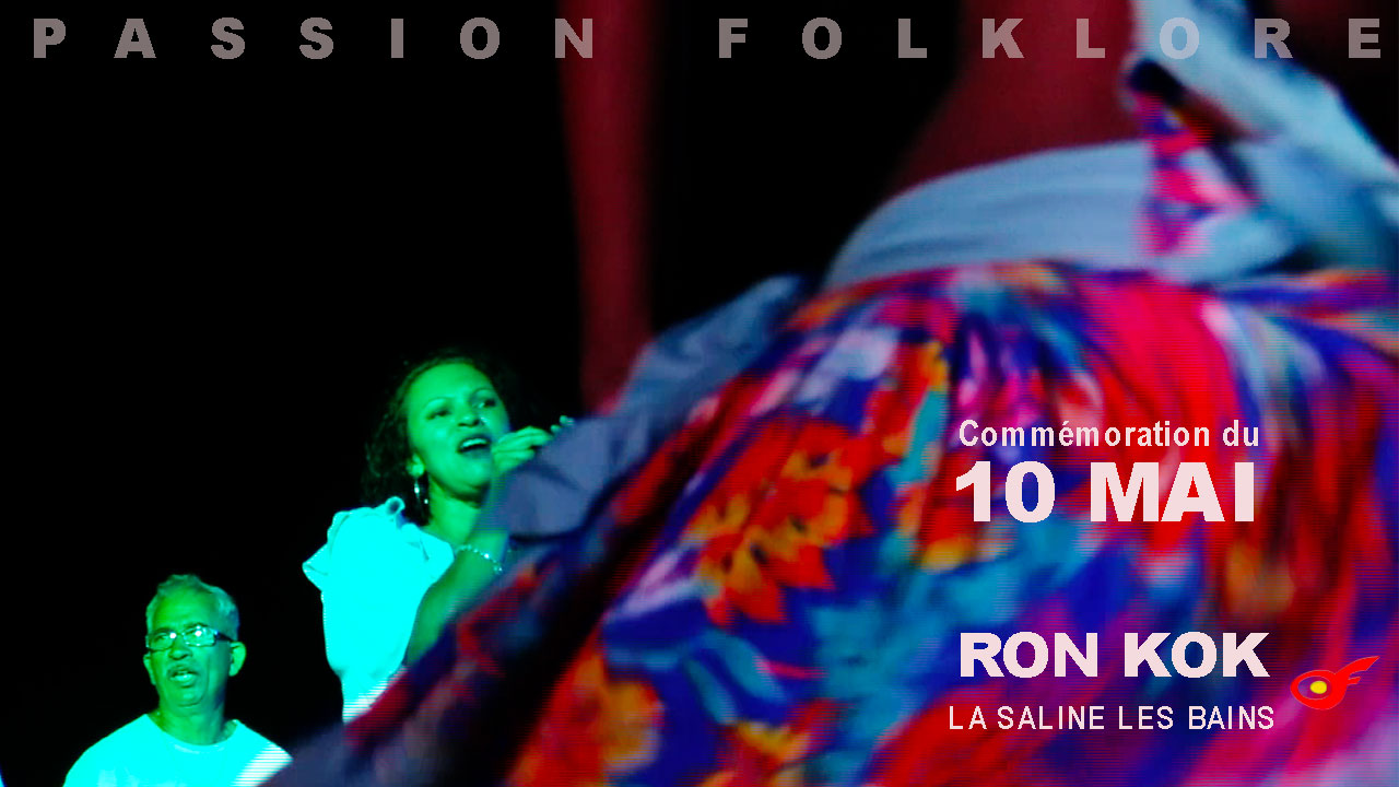 11MAI-1-PASSION-FOLKLORE-1
