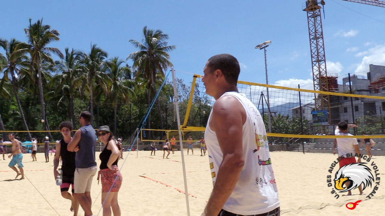 beach-volley-18