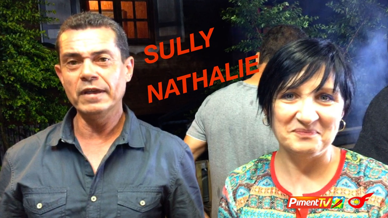 SULLY-NATHALIE