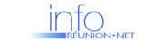 INFO-Réunion