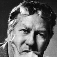 Jean Henri AZEMA  (1913-2000)