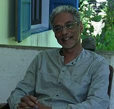 Jean-Claude Carpanin MARIMOUTOU
