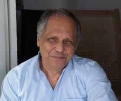 Axel GAUVIN