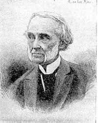 AUGUSTE LACAUSSADE (1815-1897)
