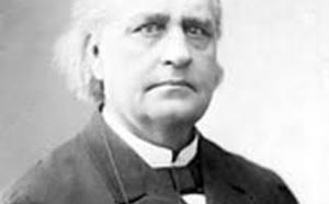 Marie René Charles LECONTE DE LISLE (1818-1894)