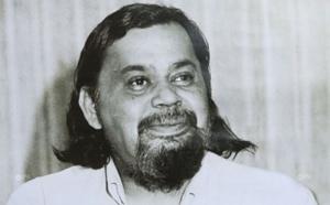 ALAIN LORRAINE (1946-1999)