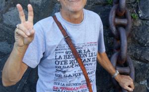 Patrice TREUTHARDT
