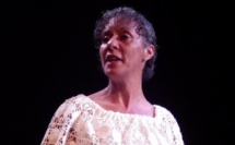 Isabelle Bertil