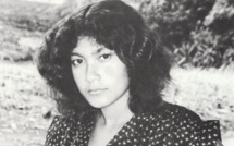 Jeanne BRÉZÉ
