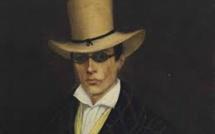 EUGÈNE DAYOT (1810-1852)