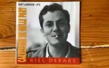 RIEL DEBARS (1948-1999)