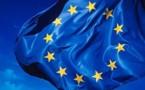 Un réel danger plane sur les crédits européens en faveur des RUP.